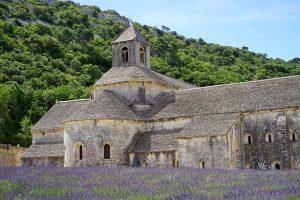 Rondreis Provence