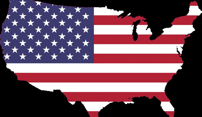 Rondreizen in Amerika met kinderen